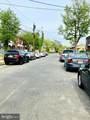 2875 Cushing Road - Photo 11