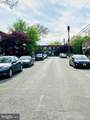 2875 Cushing Road - Photo 12