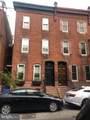 815 24TH Street - Photo 1