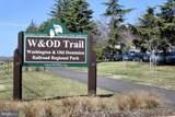 2661 Walter Reed Drive - Photo 35