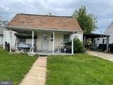 7723 Fairgreen Road - Photo 1