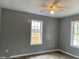 489 Myers Rd - Photo 19
