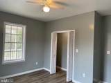 489 Myers Rd - Photo 20