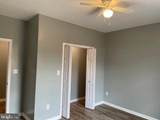 489 Myers Rd - Photo 22