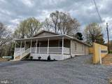 489 Myers Rd - Photo 3