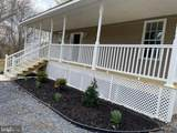 489 Myers Rd - Photo 4