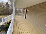 489 Myers Rd - Photo 6