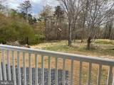 489 Myers Rd - Photo 7