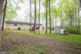 6109 Towles Mill Road - Photo 4