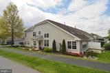 324 Oak Hill Lane - Photo 4
