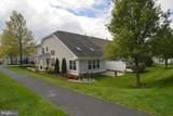 324 Oak Hill Lane - Photo 52