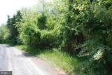 LOT 13 Thoroughfare Lane - Photo 10