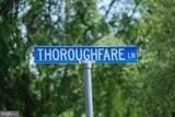 LOT 13 Thoroughfare Lane - Photo 2