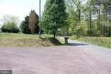 LOT 13 Thoroughfare Lane - Photo 4