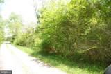 LOT 13 Thoroughfare Lane - Photo 7