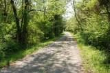 LOT 13 Thoroughfare Lane - Photo 8