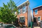 866 Taney Street - Photo 2