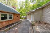 38821 Golden Beach Road - Photo 37