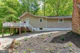 38821 Golden Beach Road - Photo 40