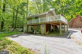 38821 Golden Beach Road - Photo 41