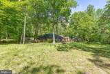 38821 Golden Beach Road - Photo 42