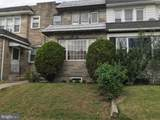 2276 Hollinshed Avenue - Photo 1