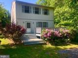 2233 Mulberry Hill Road - Photo 42