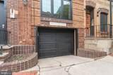 319 Monroe Street - Photo 25