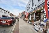 144 Main Street - Photo 8