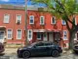 360 Morris Avenue - Photo 1