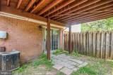 15025 Cherrydale Drive - Photo 39