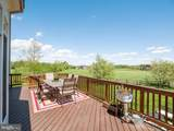 12934 Picnic Woods Road - Photo 81