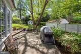 3334 Upland Terrace - Photo 28