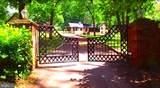3590 Lenape Way - Photo 4