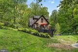 3590 Lenape Way - Photo 47