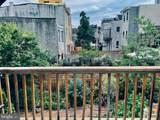 1632 Bainbridge Street - Photo 18