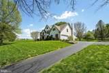 618 Aberdeen Road - Photo 3