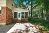1224 Saint Francis Road - Photo 31