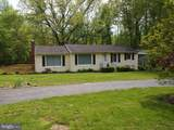 5635 Shady Side Road - Photo 1