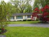 5635 Shady Side Road - Photo 2