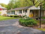 5635 Shady Side Road - Photo 4