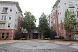 2765 Centerboro Drive - Photo 2