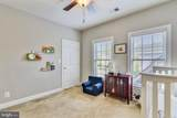 18349 Mid Ocean Place - Photo 42