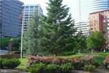 1111 Arlington Boulevard - Photo 26