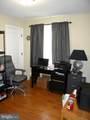 16461 Richmond Turnpike - Photo 47