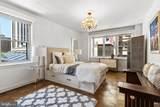 220 Rittenhouse Square - Photo 21