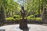 220 Rittenhouse Square - Photo 28