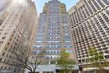 220 Rittenhouse Square - Photo 30