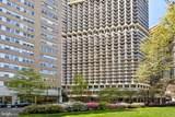 220 Rittenhouse Square - Photo 31