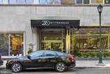 220 Rittenhouse Square - Photo 32